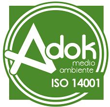 empresas-ambientales-logo2